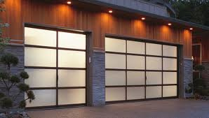 Garage Doors Wayne